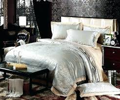 twin xl duvet covers vintage style uk great double queen country vintage style quilt covers