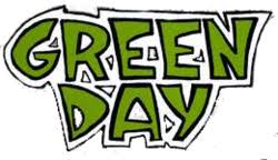 green day chile | Tumblr