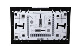 Surveillance Camera Resolution Chart 4x Enhanced Iso12233 2 Megapixel Ip Camera Resolution