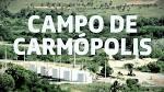 imagem de Carmópolis Sergipe n-14