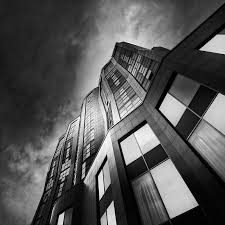 modern architectural photography. Architecture Photography Black And White Architectural R Modern