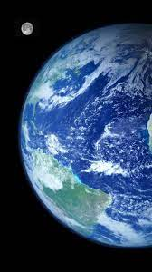 iPhone Earth Wallpapers - Top Free ...