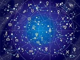 Astrology Types And Importance Nepal Yoga Home