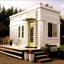 Small Picture Download Used Tiny House Trailers For Sale Zijiapin