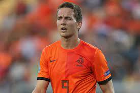 Luuk de Jong Will Undergo Medical at Newcastle United | Bleacher Report |  Latest News, Videos and Highlights
