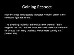Bilbo Baggins Quotes Inspiration Eng48 Bilbo Baggins The Unlikely Hero