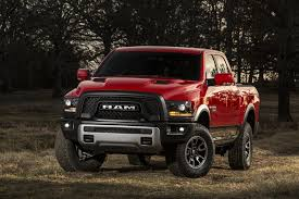 2018 dodge rebel. brilliant dodge with 2018 dodge rebel