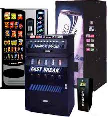 Snack Vending Machine Services Extraordinary Free Vending Service Vending Machine Service Snack Soda