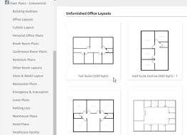 35 Easy Floor Plan Planning The Best Easy Floor Planning