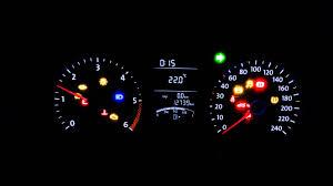 Vw Polo Dash Warning Lights Can Bus Gaming Simulator Hackaday Io