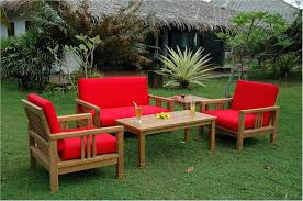 teak wood patio furniture with wooden patio furniture inspirations wooden porch furniture plans