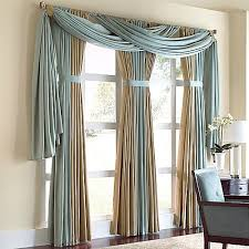 living room panel curtains. my living room drapes :) more panel curtains pinterest