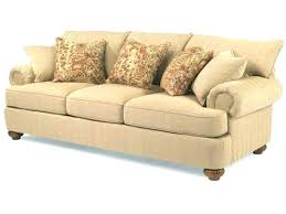 leather sofa couch colors sectional color repair