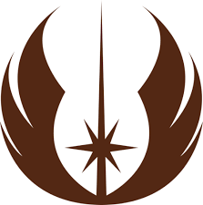 Jedi Order | Wookieepedia | FANDOM powered by Wikia