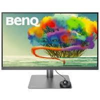 <b>Монитор BenQ PD2720U</b> — Мониторы — купить по выгодной ...