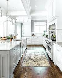 used kitchen cabinets kitchen cabinet factory elegant inspirational used kitchen cabinets ct home and garden
