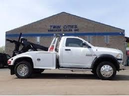 2018 dodge 4500 towing capacity.  4500 2016 dodge 4500slt wrecker tow truck saint paul mn  121821487  commercialtrucktradercom for 2018 dodge 4500 towing capacity n