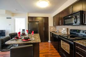 Living Room Furniture Mississauga Ultra Ovation 1br Furnished Apartments And Corporate Housing In