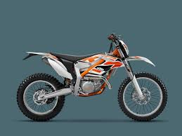2018 ktm freeride 250. Simple Freeride Throughout 2018 Ktm Freeride 250