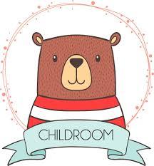 Детский <b>стул</b> купить в Минске - описание и фото на сайте ...