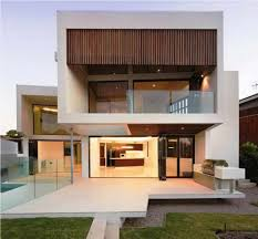 Concrete Prefab Homes Best Prefab Homes Around The World Images With Charming Modern
