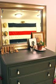 Innovative dresser drawer pulls in Hall Eclectic with Vintage Dresser next  to Dresser Knobs alongside Mirrored Dresser