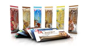 our take on the quest bar lawsuit