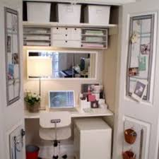 office closet ideas. 100 Best Organize - Closet Office Images On Pinterest | Desks, Home Ideas And Writing Table E