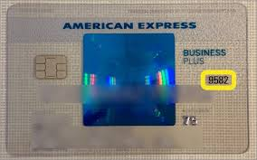 What Is A Credit Card Cvv Number Where To Find Your
