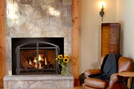 are ready to serve our massachusetts and new hampshire customers with 2 locations with a complete offering of wood pellet and gas stove or fireplaces