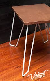 Airplane Wing Coffee Table 17 Best Images About Steel On Pinterest Industrial Shelf
