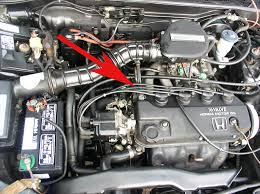 d15b2 spewing coolant missing part hondaswap p8040005 jpg