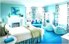 teen bedroom ideas teal and white. Teal Teenage Bedroom Ideas Black White And Gold For Girls Teen