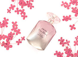 <b>Shiseido Ever Bloom Sakura</b> Art Edition - Escentual's Beauty Buzz