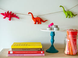 Small Picture 33 Easy Ideas for DIY Party Decor HGTV