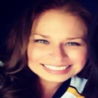 "9 ""Sydara"" profiles | LinkedIn"