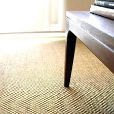 sisal carpet wall to wall sisal carpet wall to room scene area rug synthetic sisal carpet
