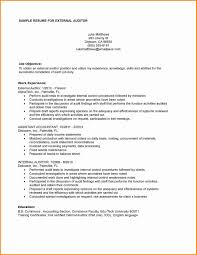 Payroll Specialist Sample Resume Sample It Professional Resume