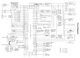 1996 honda accord audio wiring diagram images wiring diagram for 1988 nissan 300zx on 91 nissan pathfinder