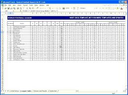 Template Rosters Template Football Blank Team Roster Basketball