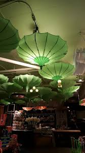 Lighting Stores Seattle Washington Bella Umbrellas Store Seattle Washington Pagoda Umbrellas