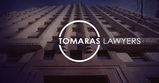 Tomaras Lawyers | Commercial , Personal & Foreign Lawyers
