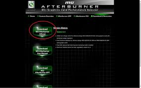 frame rate and gpu usage in any game
