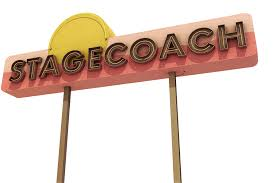 Stagecoach 2020 Seating Chart Stagecoach Festival 2020