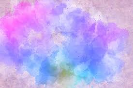 backgrounds. Plain Backgrounds Background Art Abstract Watercolor Intended Backgrounds S