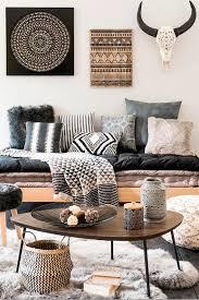 Best 25+ Modern bohemian decor ideas on Pinterest | Modern bohemian, Modern  decor and Bohemian bedrooms