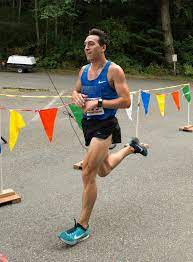 First-timers win Chuckanut Foot Race | Bellingham Herald