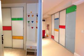 painted closet doors. Closet Doors, Glass Painted Toronto, Indeco Doors