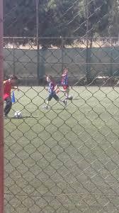 Denizli Trabzonspor Futbol Okulu - Posts