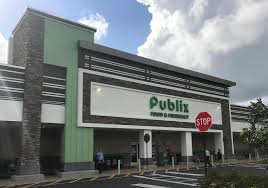 hawkins recently completed a new publix supermarket at countryside s